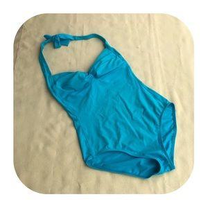 Boston Proper size 10 swimsuit